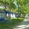 Numana Blu Family Resort & Camping (AN) Marche